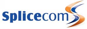 splicecom_logo_white_bg_1
